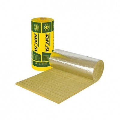 ORSTECH LSP 40 100 mm