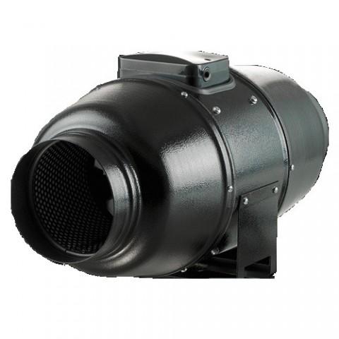 Diagonální ventilátor TT 125 SIL